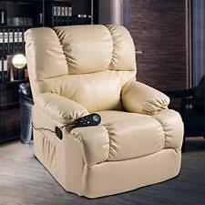 Osim Uastro Zero Gravity Massage Chair Brookstone Osim Uastro Os 7430 Massage Chair Hand Unit Ebay