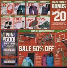 black friday safe deals sporting goods 2017 black friday deals ad black friday 2017