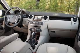 land rover lr4 2015 interior 2013 land rover lr4 vin salab2d44da652426 autodetective com