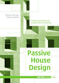 energy efficient house designs detail green books passive house design by detail issuu