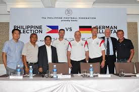 philippines and germany all set for legends all football