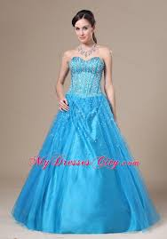 best place to find prom dresses boutique prom dresses