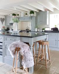 danish kitchen design how to do modern country with a dash of danish love to home