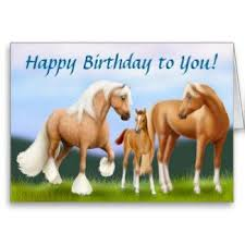 Horse Birthday Meme - 121 best horse birthday quotes images on pinterest happy
