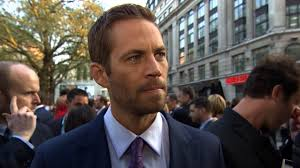 paul walker porsche crash paul walker ktla
