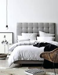 deco chambre tete de lit deco chambre tete de lit decoration tete lit visuel 5 a deco chambre