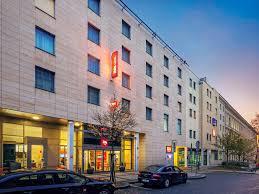 hotel hauser an der universitaet mníchov recenzie a porovnanie hotel in prague ibis praha wenceslas square