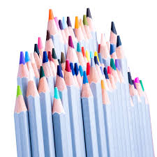 Promotion Color Creyart Color Pencil Set Promotion Y5h5c2i2