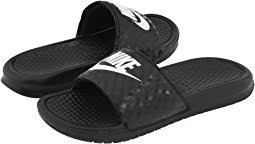Nike Comfort Flip Flop Nike Sandals Women Shipped Free At Zappos