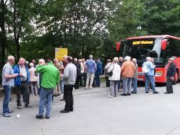 Wetter Bad Karlshafen Aktivitäten Freiwillige Feuerwehr Bad Zwesten E V