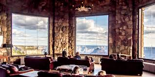 grand canyon lodge south rim dining rims gallery by grambash 70 west