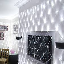 white indoor lights lights4fun co uk