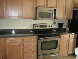 Kitchen  Best Backsplash For Kitchen Intended For Travertine Tile - Best backsplash for kitchen