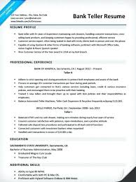 tips for your thin resume presentable icdisc us