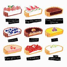 cr r livre de cuisine moreparsley com 手绘 cha hua carnets dessiner et