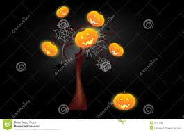 bright halloween background showing media u0026 posts for bright halloween wallpaper funny www