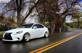 2009 lexus es 350 for sale montreal post your lowered awd is clublexus lexus forum discussion