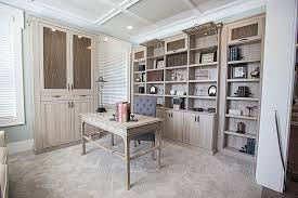 Built In Home Office Designs Fair Design Inspiration Built In Home - Built in home office designs