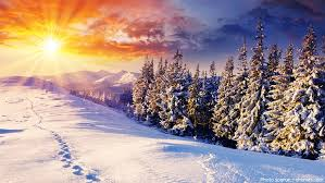 interesting facts about winter just facts