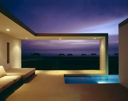 images about casas on pinterest architects in south africa and
