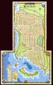 Blank Fantasy Map Generator by 112 Best Fantasy City Maps Images On Pinterest City Maps