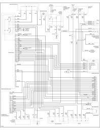 kia engine wiring diagram kia wiring diagrams collection