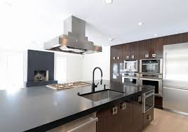 what is the newest trend in kitchen countertops 9 top trends for kitchen countertop design in 2021 home