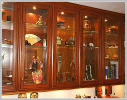 Cabinet Door Glass Inserts Cabinet Doors With Glass Kitchen Cabinets Frosted Glass Doors