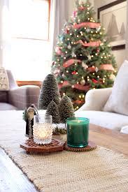 evergreen home decor home decor archives indigo u0026 honey