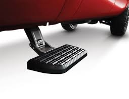 Dodge Ram Truck Power Wheels - 100 amp power steps fuel offroad octane wheels in matte