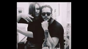 emilia clarke u0026 kit harington friendship moments real life