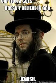 Jewish Memes - ordinary jew memes quickmeme