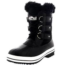 s boots lace up stalagmite s lace up boots mount mercy