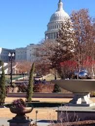 top 10 thanksgiving destinations for 2013 jefferson memorial