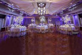 Cheap Wedding Venues Long Island Long Island Banquet Halls And Wedding Venues Chateau Briand Caterers