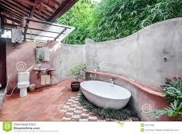simple outside bathroom design ideas blogdelibros