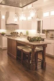 kitchen island ideas pinterest kitchen islands small kitchens ideas kitchen island decor ideas