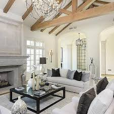 Ceiling Design Ideas For Living Room Vaulted Ceiling Living Room Design Ideas Www Lightneasy Net