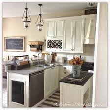 rona kitchen island 2perfection decor painted country kitchen reveal