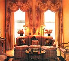 Luxury Kitchen Curtains by Egyptian Relax Room Just Relax Pinterest Relax Room Spa And