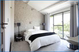 chambre hotes poitiers unique chambre d hote futuroscope collection de chambre décor 8428