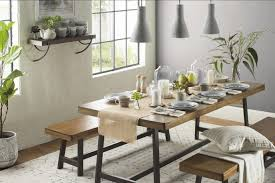 Dining Room Sets For 6 Dining Sets For 4 Dining Room Sets With Bench 3 Bench Dining