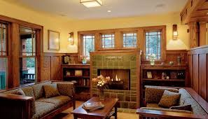 mission style living room furniture craftsman style living room furniture mission style living room