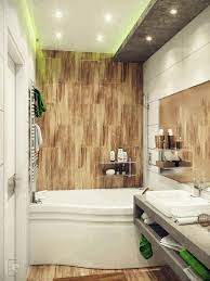 bathroom ideas with shower curtains french design bathrooms gray shower curtain polished wooden floor