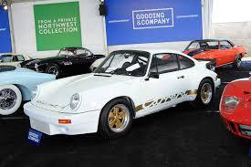 porsche 911 model history 1974 porsche 911 rs 3 0 porsche supercars