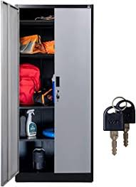 best place to buy garage cabinets garage cabinets