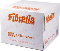 cello paper fibrella cello paper absorbent wipes 75 box beauty salon