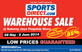 buy nike boots malaysia sportsdirect malaysia sportswear warehouse sale clearance for nike