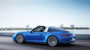 porsche new model new model year at porsche comprehensive innovations for all