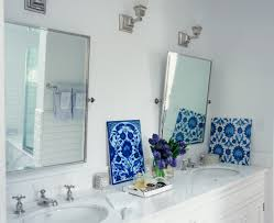 French Country Bathroom Accessories by Interior Design 15 Floor Tiles Designs For Living Room Interior